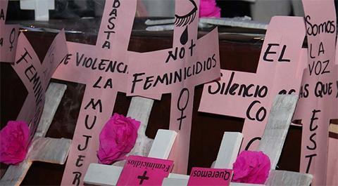 Casos-de-feminicidio-subieron-de-56-a-68