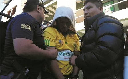 Violador-estuvo-a-punto-de-huir-a-Brasil