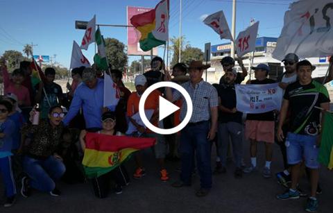 VIDEOS:-Santa-Cruz-cumple-una-jornada-de-contundente-paro-civico
