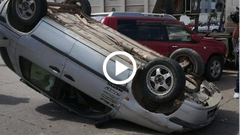 Accidente-de-transito-deja-una-persona-muerta
