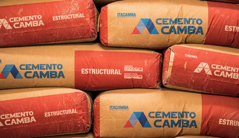 Produccion-y-venta-de-cemento-se-duplico-en-los-ultimos-13-anos