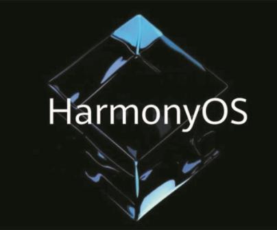 El-nuevo-sistema-operativo-de-Huawei,-HarmonyOS-ideado-para-sustituir-a-Android-