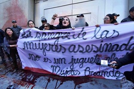 79-feminicidios-se-han-registrado-en-este-ano