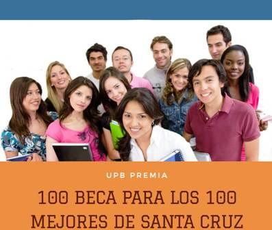La-UPB-recluta-a-mejores-alumnos-de-Santa-Cruz