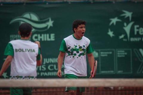 Bolivia-se-clasifica-al-Mundial-de-Tenis-Sub-16