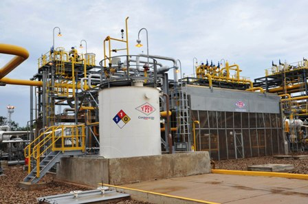 Venta-de-gas,-se-negocia-con-varias-empresas