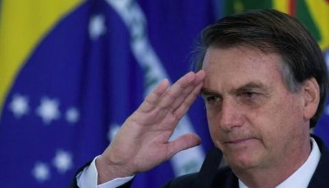 Tras-las-PASO,-Bolsonaro-advierte-sobre-un-exodo-de-argentinos-a-Brasil
