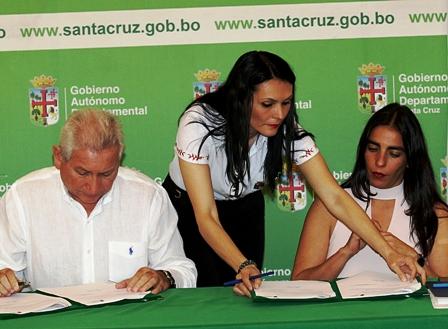 Último-acuerdo,-Santa-Cruz-se-incorpora-al-SUS