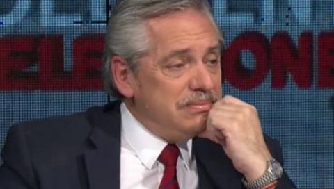 Alberto-Fernandez-responde-a-las-palabras-de-Jair-Bolsonaro-
