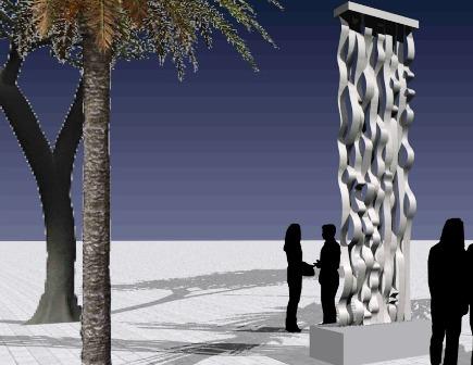 La-Calleja-ya-tiene-su-escultura-ganadora