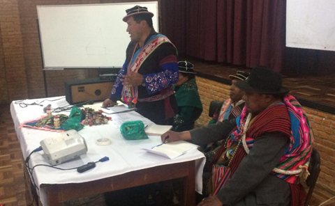 Identifican-13-retrocesos-en-la-aplicacion-de-la-Justicia-Indigena