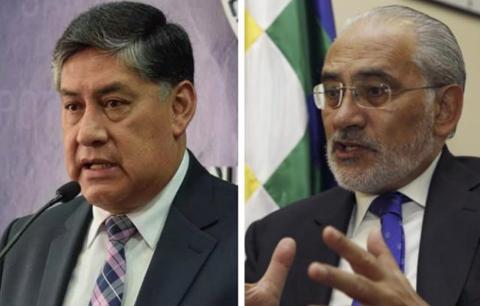 Fiscal-Lanchipa-afirma-que-Mesa--politiza--el-caso-capitalizacion