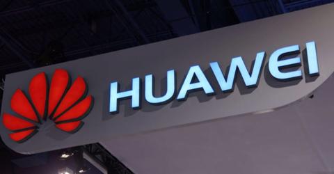Huawei-creara-un--ejercito-de-hierro-