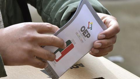 Asi-se-ubicaran-las-organizaciones-politicas-en-la-papeleta-electoral-