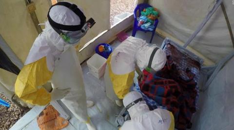 La-curacion-del-ebola-mas-cerca-que-nunca