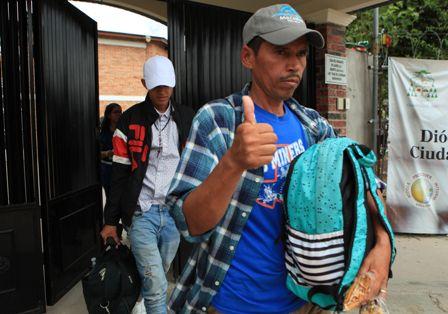 Tres-dramas-sobre--la-migracion-marcan-la-agenda-politica-y-mediatica-en-Occidente
