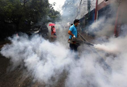 Epidemia-de-dengue-en-Centroamerica-con-150-muertos