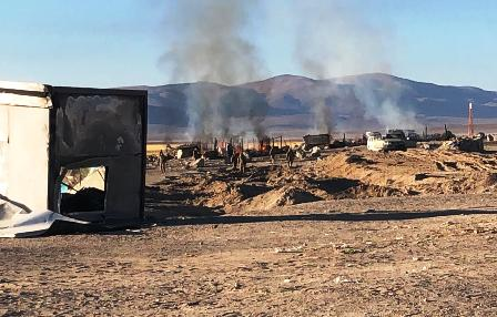 Contrabandistas-atacan-con-dinamita-a-militares