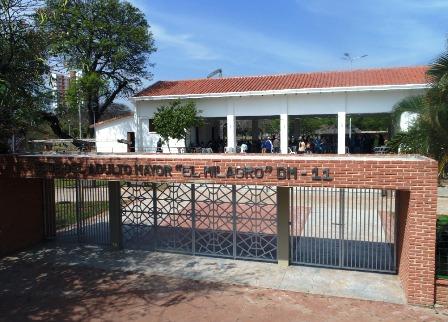 Centro-El-Milagro-para-ancianos-y-discapacitados