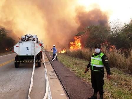 Emergencia-departamental-por-magnitud-de-incendios-forestales