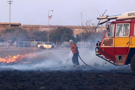 Temor-en-vecinos--por-incendios-en-el-area-urbana