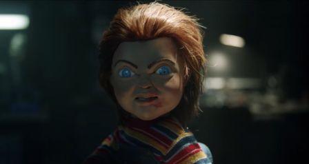 Regresa-Chucky