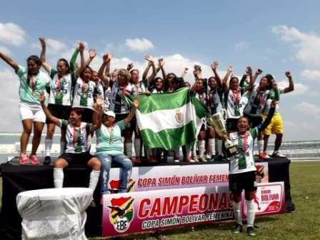 Mundo-Futuro-clasifica-a-la-Copa-Libertadores