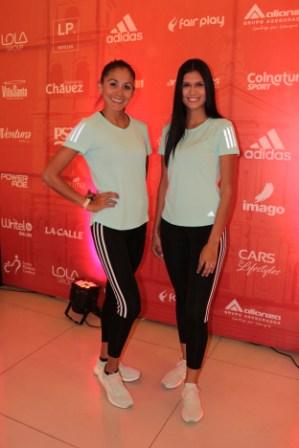 Maraton-Adidas--