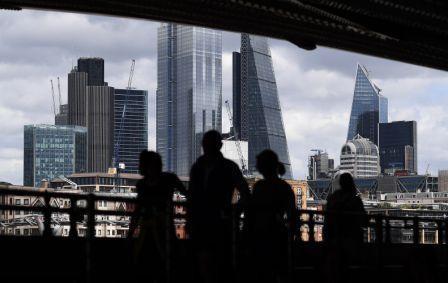 Temor-al-Brexit,-escasez-si-abandonan-la-UE