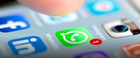 WhatsApp-suspendera-cuentas-que-no-cumplan-con-la-edad-minima-necesaria