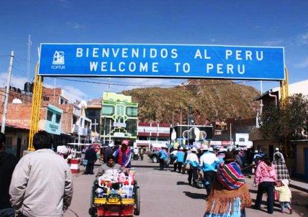 Bolivia-y-Peru-ajustan-control-del-contrabando