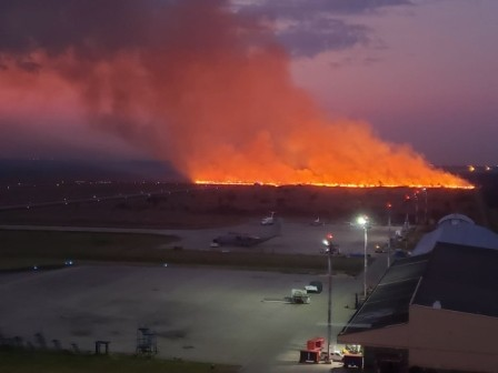 Desastre-en-Santa-Cruz-por-incendios,-mas-de-500-mil-hectareas-de-bosques-fueron-arrasados