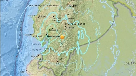 Sismo-de-magnitud-5,1-sacude-zona-costera-de-Guayas-sin-victimas-ni-danos