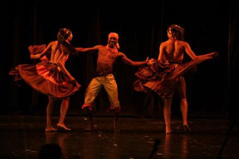 El-Ballet-Nacional-de-Colombia-exaltara-cultura-del-pais-en-su-gira-en-China