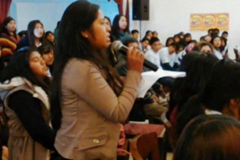 132-jovenes-quedaron-fuera-de-las-listas-electorales
