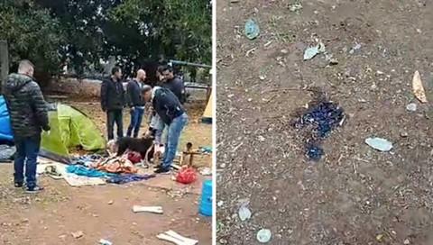 Mataron-a-dos-musicos-de-la-comunidad-boliviana-en-balacera