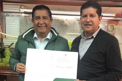 Salinas-se-reunira-manana-con-Villegas
