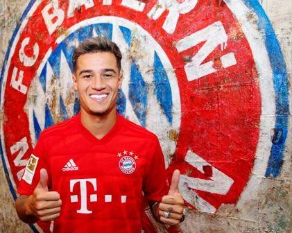 Coutinho-ya-es-el-del-Bayern