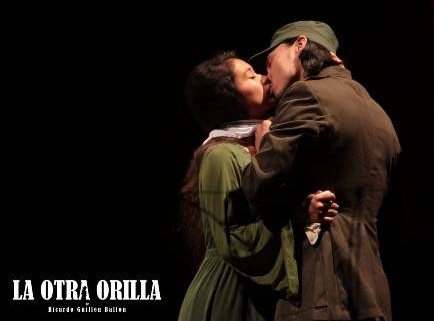 Festival-de-teatro-Invernadero-2019