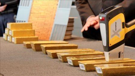 BCB-comprara-oro-para-incrementar-las-reservas