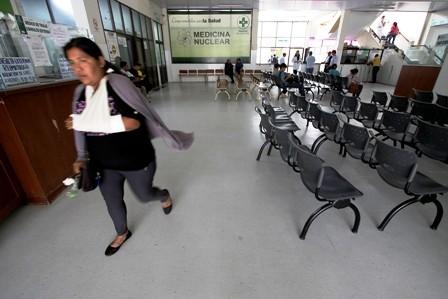 Paro-de-salud-nacional,-Medicos-iniciaron-medida-indefinida