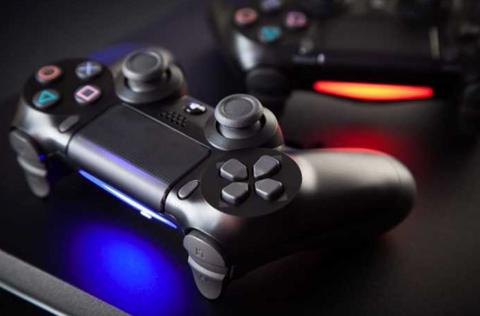 Todo-lo-que-sabemos-sobre-la-proxima-consola-de-Sony