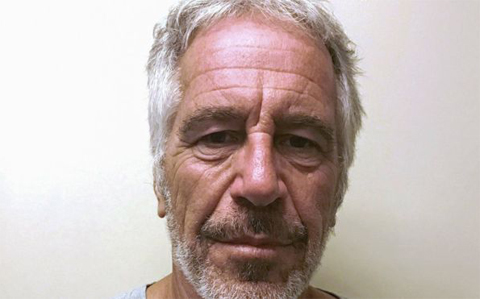 Epstein-firmo-su-testamento-dos-dias-antes-de-morir-en-la-carcel