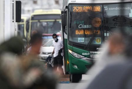 Francotirador-mata-a-secuestrador-de-un-autobus