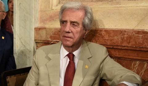 Presidente-de-Uruguay-anuncia-que-podria-tener-cancer-de-pulmon