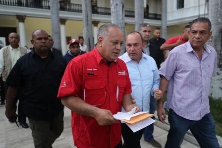 Contactos-secretos-de-EEUU-con-hombre-del-chavismo