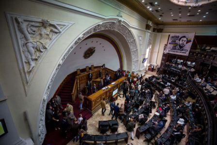 Brasil-prohibe-ingreso-de-funcionarios-venezolanos-
