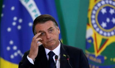 Sin-pruebas-Bolsonaro-culpa-a-ONGs-por-incendios-en-Amazonia