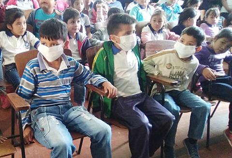 Aumenta-contaminacion,-suspenden-las-clases-escolares-en-Robore