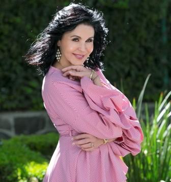 Maria-Conchita-quiere-matar--a-su-marido